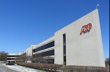 ADP Employee Benefits and Perks