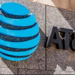 AT&T Employee Benefits and Perks
