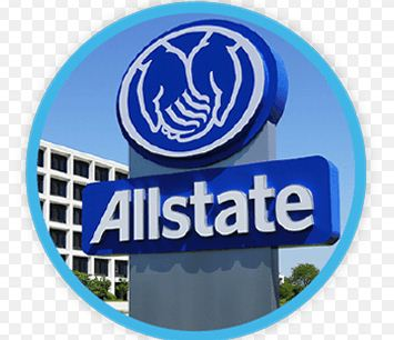 Allstate Employee Benefits and Perks