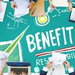 Home Depot Employee Benefits and Perks-2020