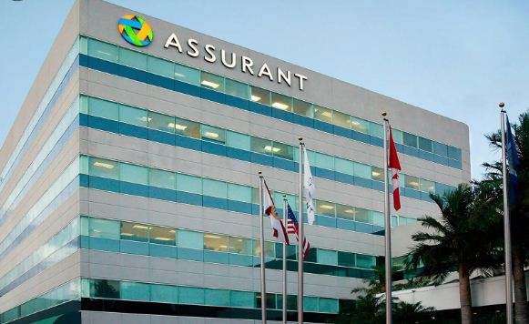 Assurant Employee Benefits and Perks