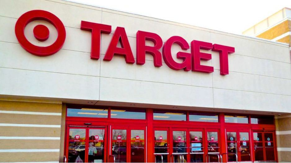 Target Employee benefits and Perks